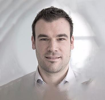 Sébastien Dupré