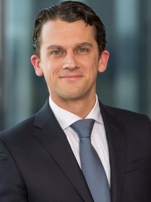 Emanuel Schamp