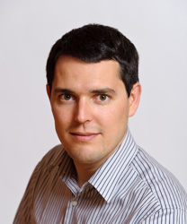 Nicolas Magnette