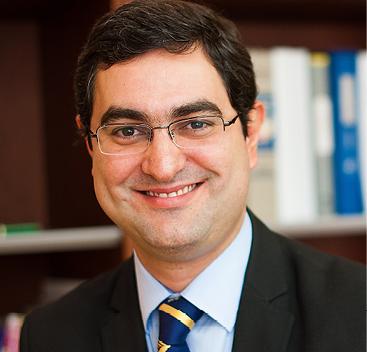 Fabio Santiago
