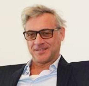 Massimo Rigamonti