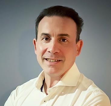 Francisco García