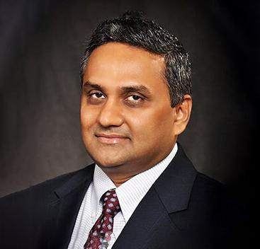 Ashok Kartham