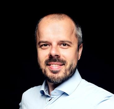 Andrea Pelizzaro