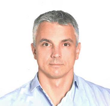 Philippe Chevalet