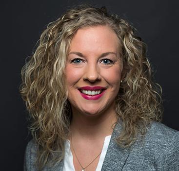 Sarah Nicastro