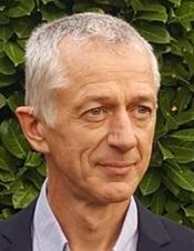 Max de Groot