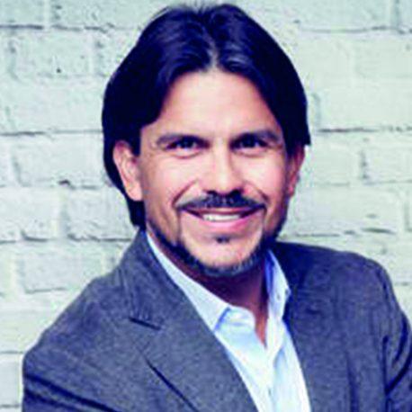 Luis Prato