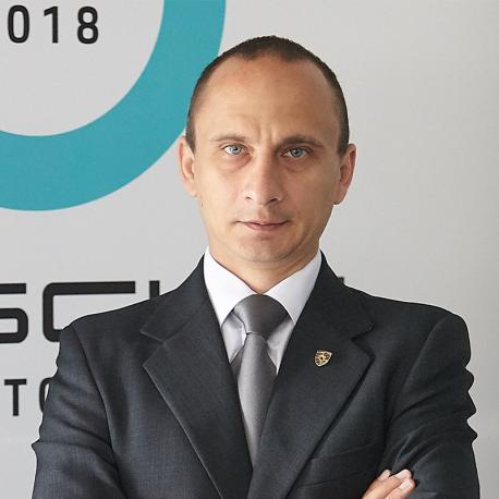 Ivan Tivold