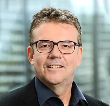 Clemens Beckmann