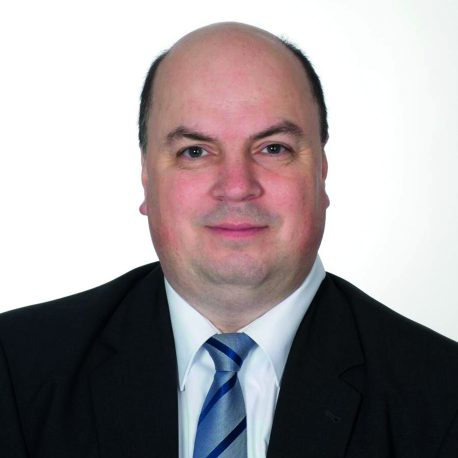 Tobias Happel