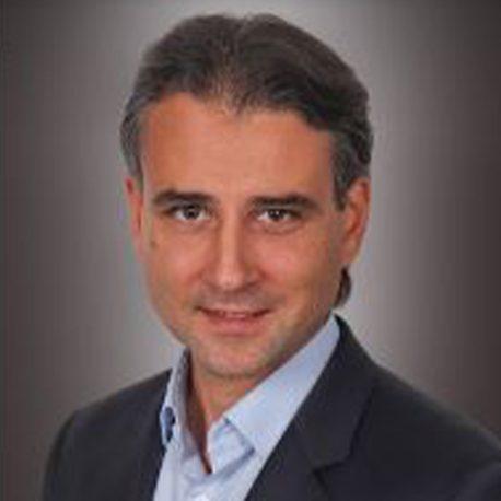 Alexandru Socec