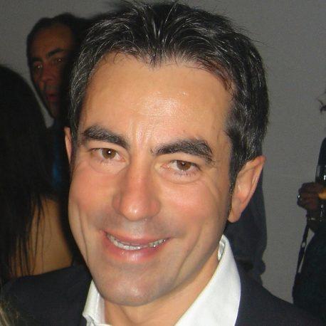 David D'Alessio