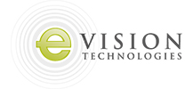 eVision Technologies