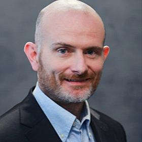 Nick Boyer