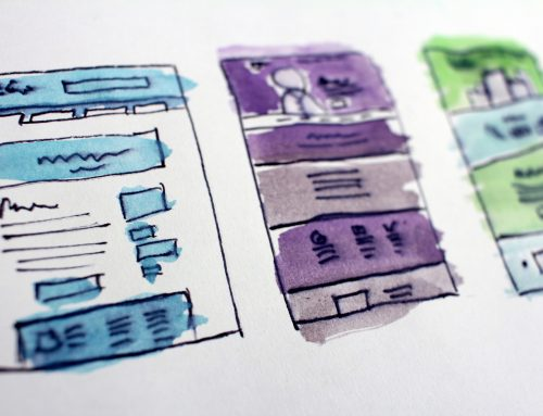 How to increase the performance of your e-commerce website through user experience design – Part 2