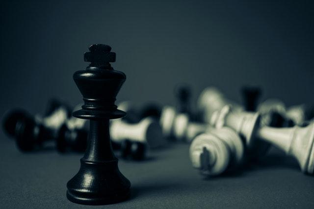 b2b strategy ecommerce