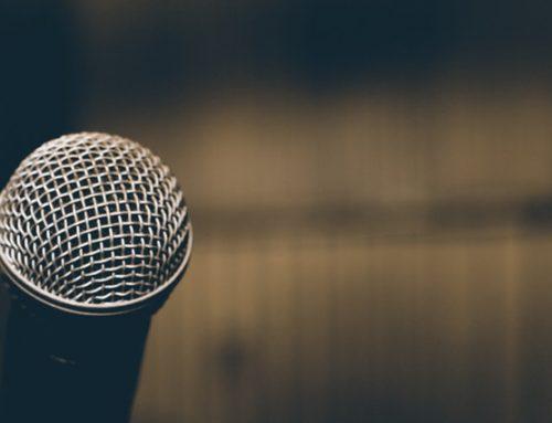 EAM NXT 2020 Speaker Interviews: Luis Prato