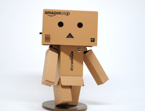 Amazon: friend or foe of the manufacturers?